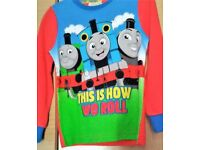Thomas And Friends Top