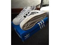 Adidas Superstars 2
