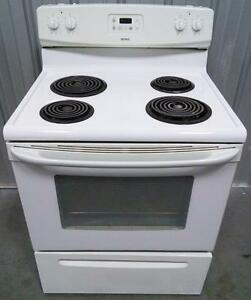 EZ APPLIANCE KENMORE STOVE $159 FREE DELIVERY 4039696797
