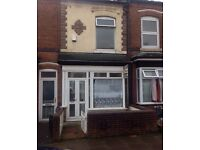 TWO BEDROOM HOUSE**WELL PRESENTED**CLOSE TO ALL AMENITIES*PERFECT FOR A SMALL WORKING FAMILY*GLEAVE*