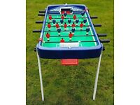 Table Football by Charton