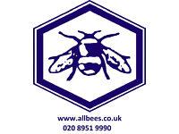 ABL - Builders' Hardware Wholesale
