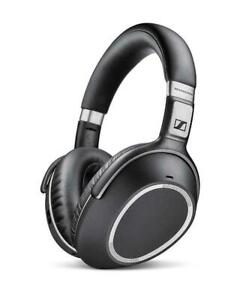 Sennheiser PXC 550 Wireless, Noise Cancelling, Bluetooth Headphone with Touch Sensitive Control - SUMMER SALE