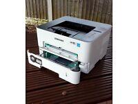 SAMSUNG Model Xpress M2825DW Mono Laser Printer
