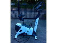 Reebok B5.7e Exercise Bike