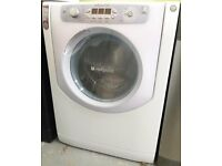 £140 Hotpoint 7KG Washing Machine – 6 Months Warranty