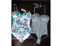 Swimwear swim&beach size 12