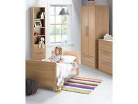 Mamas & Papas Cot Bed for Sale