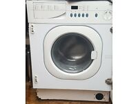 Washing Machine for quick sale