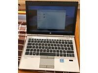 Laptop hp EliteBook 25070p