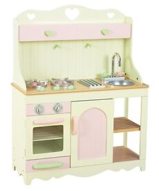 Mothercare Kids Kitchen