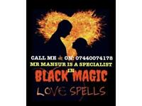 100% NO UPFRONT PAYMENT WITH 12 to 24 Hours GUARANTEED RESULTS SPIRITUAL HEALER