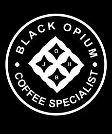 SHOREDITCH COFFEE SHOP - Full Time, Part Time & Weekend Experienced Baristas Wanted