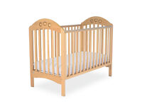Mother care Children's Cot