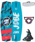 JOBE Wakeboard Kind Jinx Package
