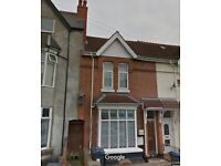 2 BEDROOM Ground Flat TO LET - Acocks Green + Drive Parking Available