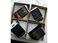**SALE SMART WATCHES BRAND NEW GIFT