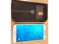 Samsung S5 (SM-G900F) Android Smart Phone