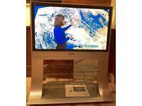 "TV Panasonic Plasma 42"" HD"