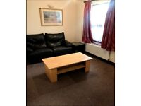 NOT TO BE MISSED One bedroom inclusive of all bills except council tax FOR £900 ONLY...
