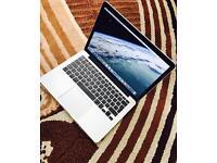 MacBook Pro Retina 13 2015 SWAP/SALE