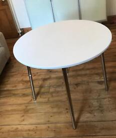 Dining/Bistro table
