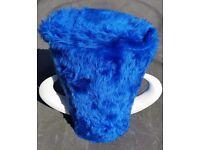 Flintstones Grand Order of Water Buffalo Hat