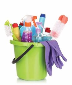 Dedicated, Dependable and Affordable Cleaner Available. Amazing Grace Cleaning Services.