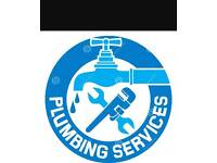 Local Plumbing services with relaible prices