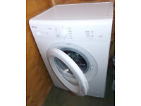 Electra W1044CF1W Wasing Machine