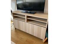 TV Unit stand cupboard