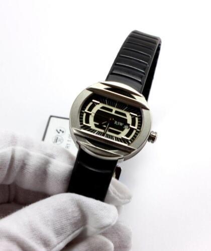 Москва швецарские часы rsw купить мужские оригинал