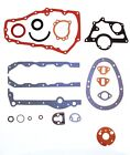 Mr Gasket Car and Truck Gaskets