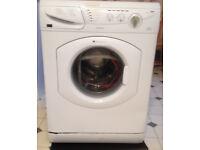 Hotpoint Aquarius WF440 Washing Machine for Spares - PRICE REDUCED