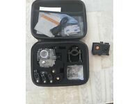 Apeman HD Action Camera