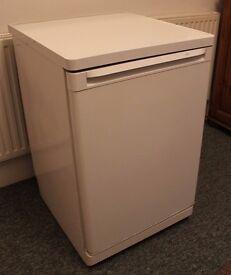 Bosch Exxcel fridge.