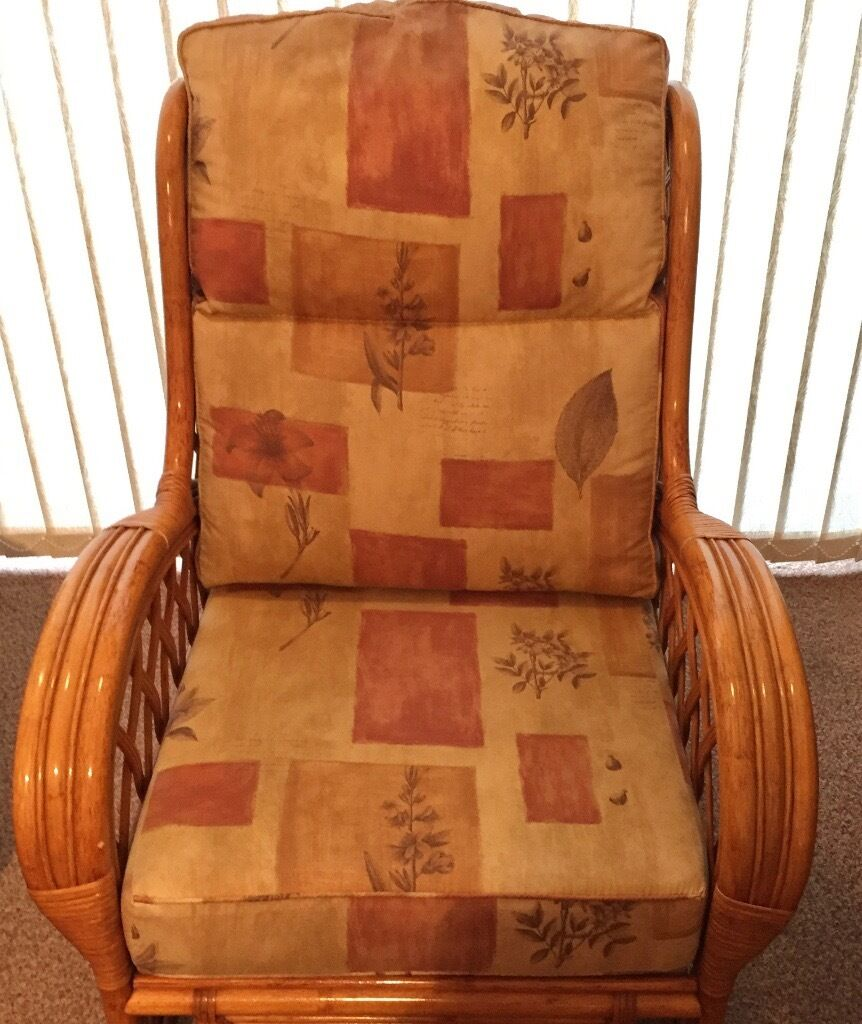 Cane chairs with cushions - Cushions From Cane Furniture Ideal For Pallet Chairs