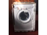 Brand New & Reconditioned Washing Machines from £99