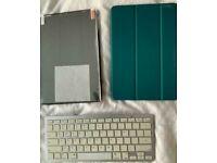 iPad Air 3rd Gen Bundle excellent condition