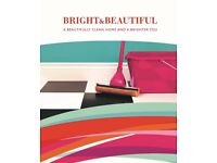 Bright & Beautiful Altrincham Housekeeping Domestic Cleaning / Cleaners