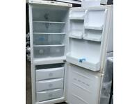 BARGAIN LG FRIDGE FREEZER-GOOD CONDITION-DELIVERY AVAILABLE
