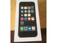IPhone 5s Brand New.Factory unlocked.
