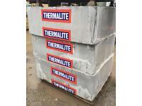 🏡 Thermalite Blocks New Packs