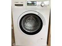 Bosch Waher/Dryer