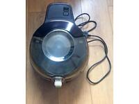 Tefal Actifry Family Refurbished