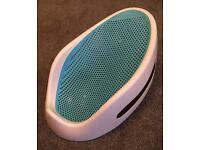Baby Bath Support / Seat - Angelcare