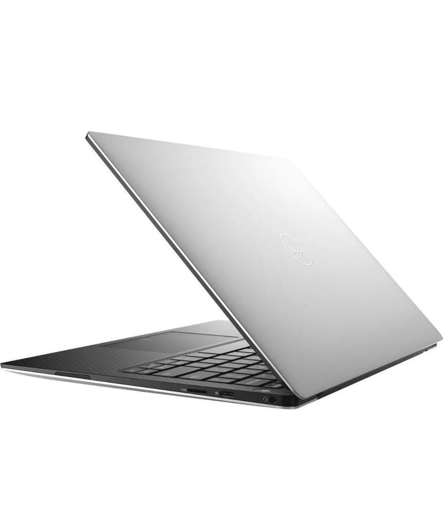 "BRAND NEW! XPS15 15 6"" FHD Intel Core i9, 32GB RAM 1TB SSD   in Kingston,  London   Gumtree"