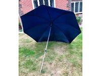 Flat-back Fishing Umbrella - Preston Innovations