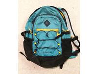 Quechua Escape 22 XC Backpack
