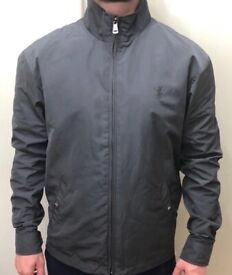 Ralph Lauren Polo windbreaker jacket - small